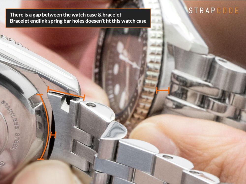 170719-SS-bracelet-info3