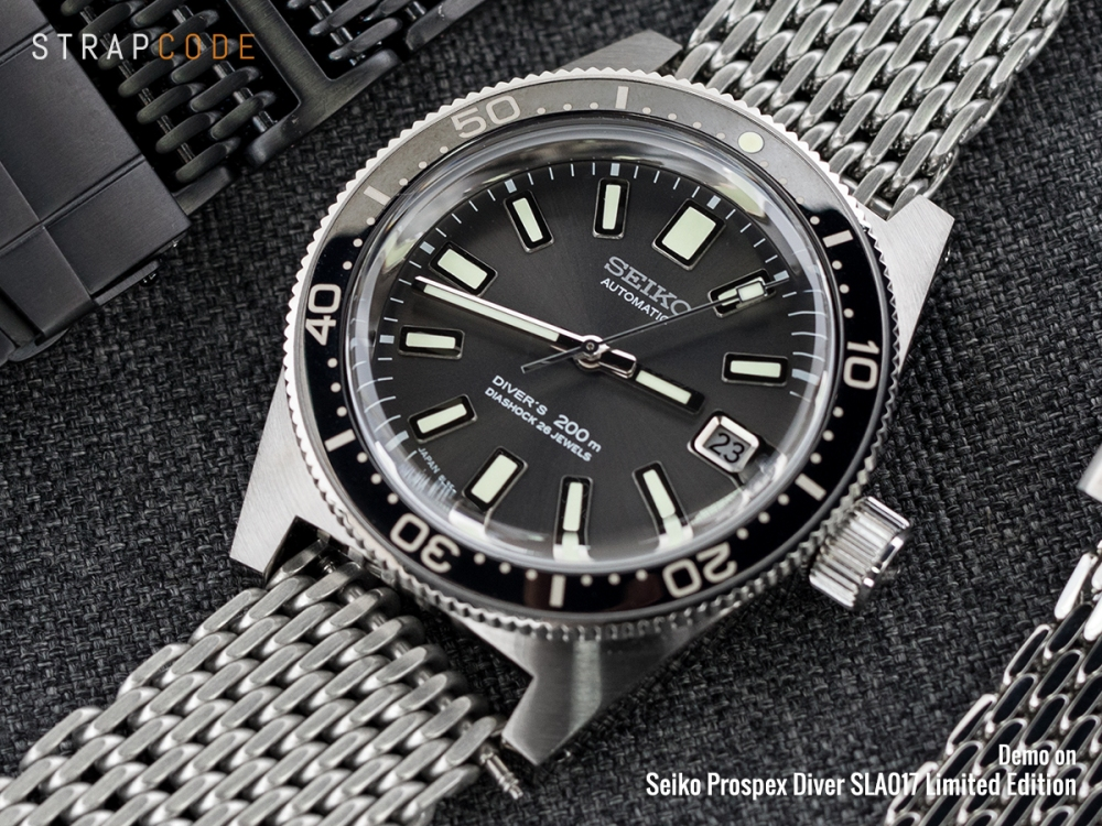 DA192005B005B-XX_Seiko-SLA017