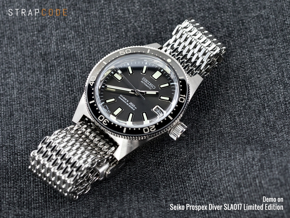 DA192019B005P-XX_Seiko-SLA017
