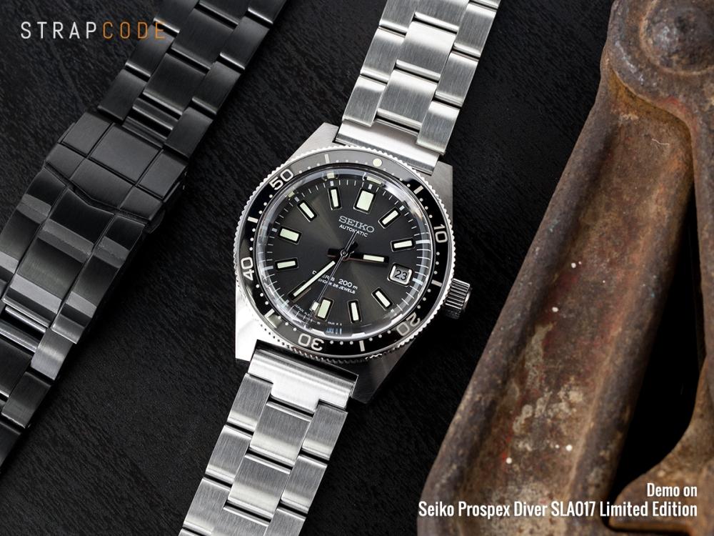 SS192003B023-XX_grp-Seiko-SLA017