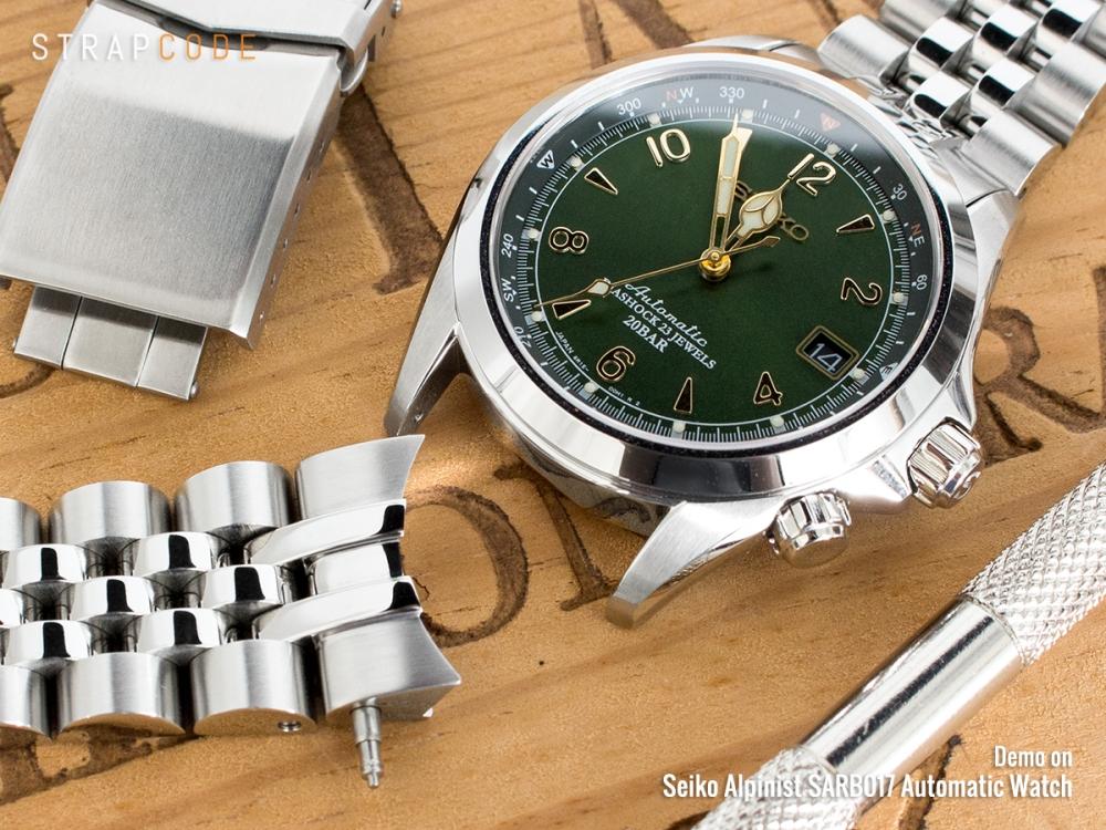 SS201805B064_Seiko-Alpinist-SARB017-4