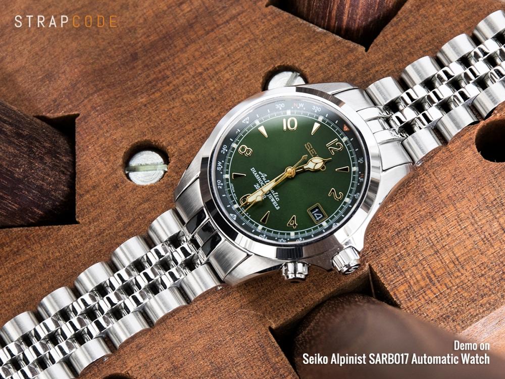SS201805B064_Seiko-Alpinist-SARB017-5