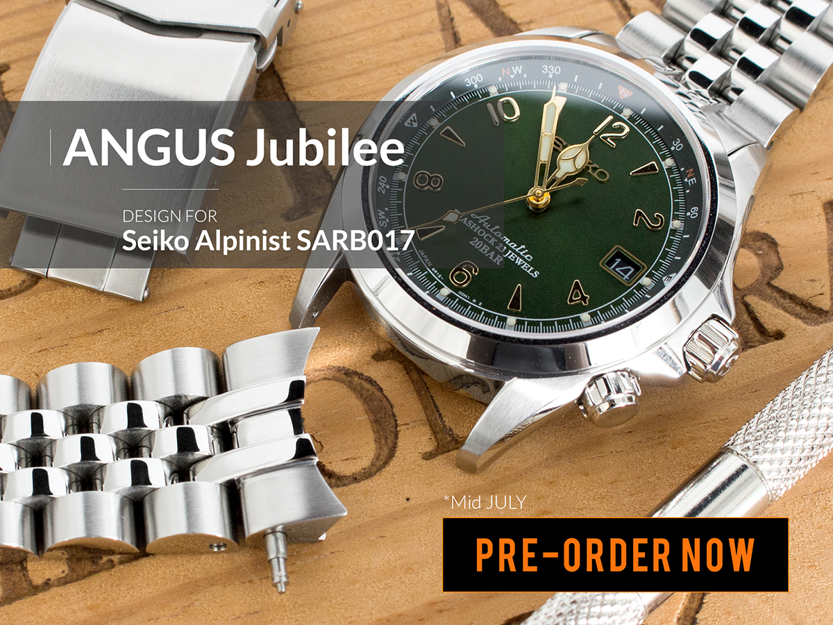 7f0a6886eef Pre-Order now