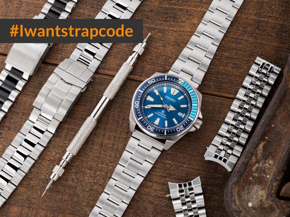 SS221803B019S_grp-Seiko-SRPB09-BlueLagoon.jpg