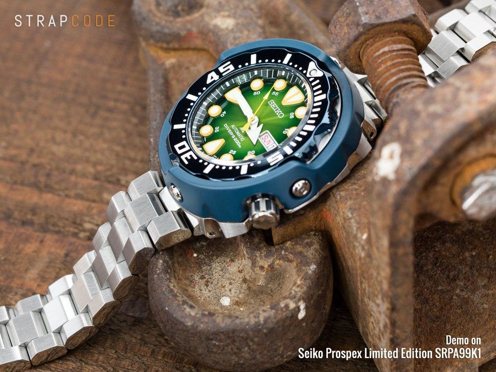 SS221805B040S_Seiko-Tuna-SRPA99K1.jpg