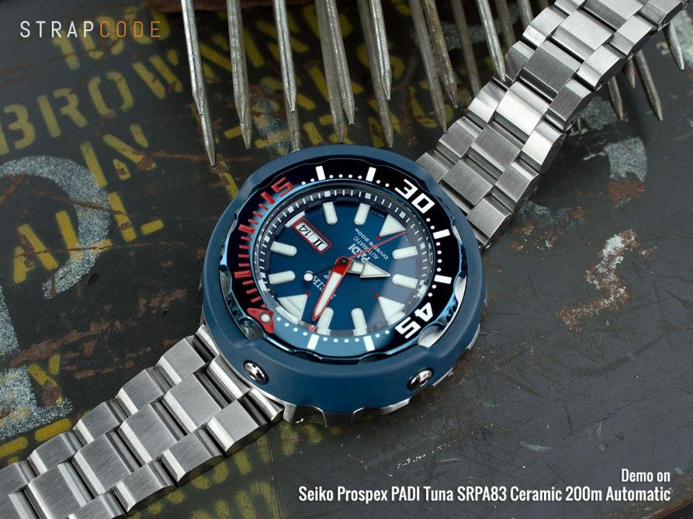 SS221819B040S_Seiko-PADI-Tuna-SRPA83