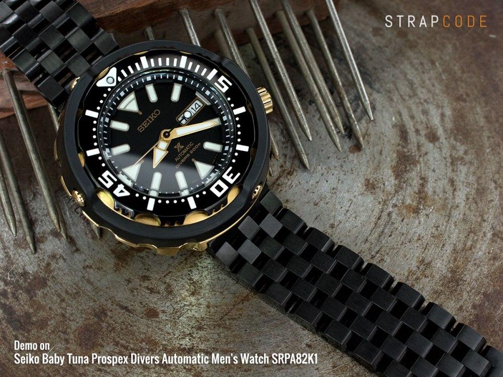 SS222219BBK024_Seiko-Tuna-SRPA82