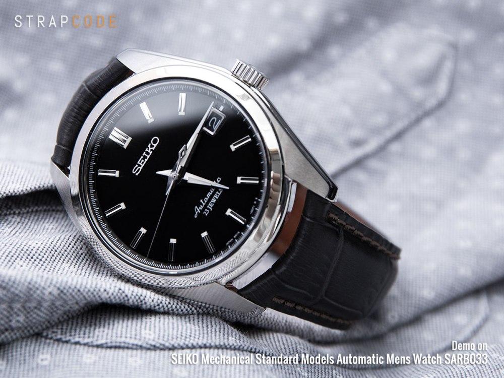 W_20B18PBU57C4G06-XX_Seiko-SARB033-Black
