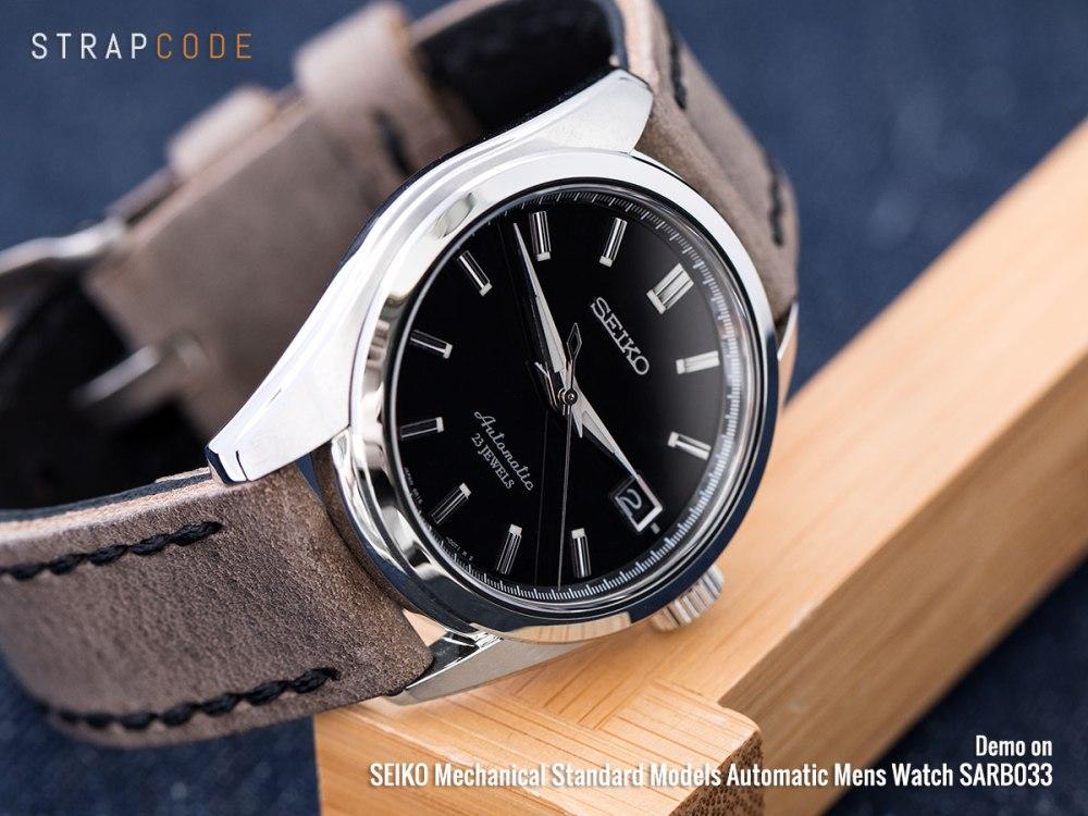 W_20C20BBU55C1D11_Seiko-SARB033-Black-2