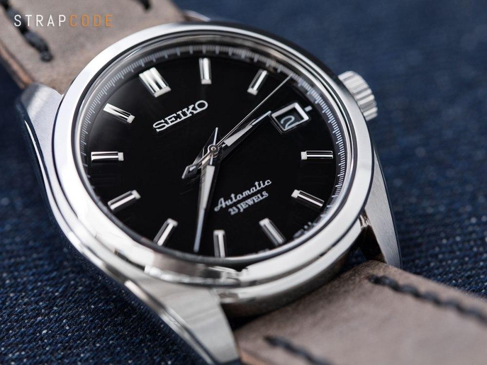 W_20C20BBU55C1D11_Seiko-SARB033-Black