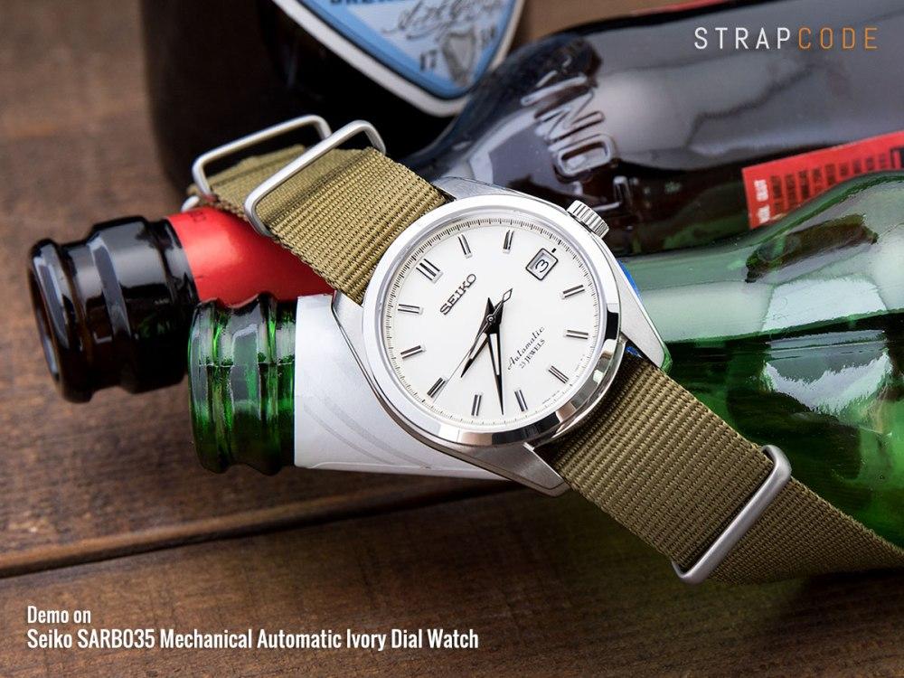 W_NATO20008B_Seiko-SARB035-Ivory
