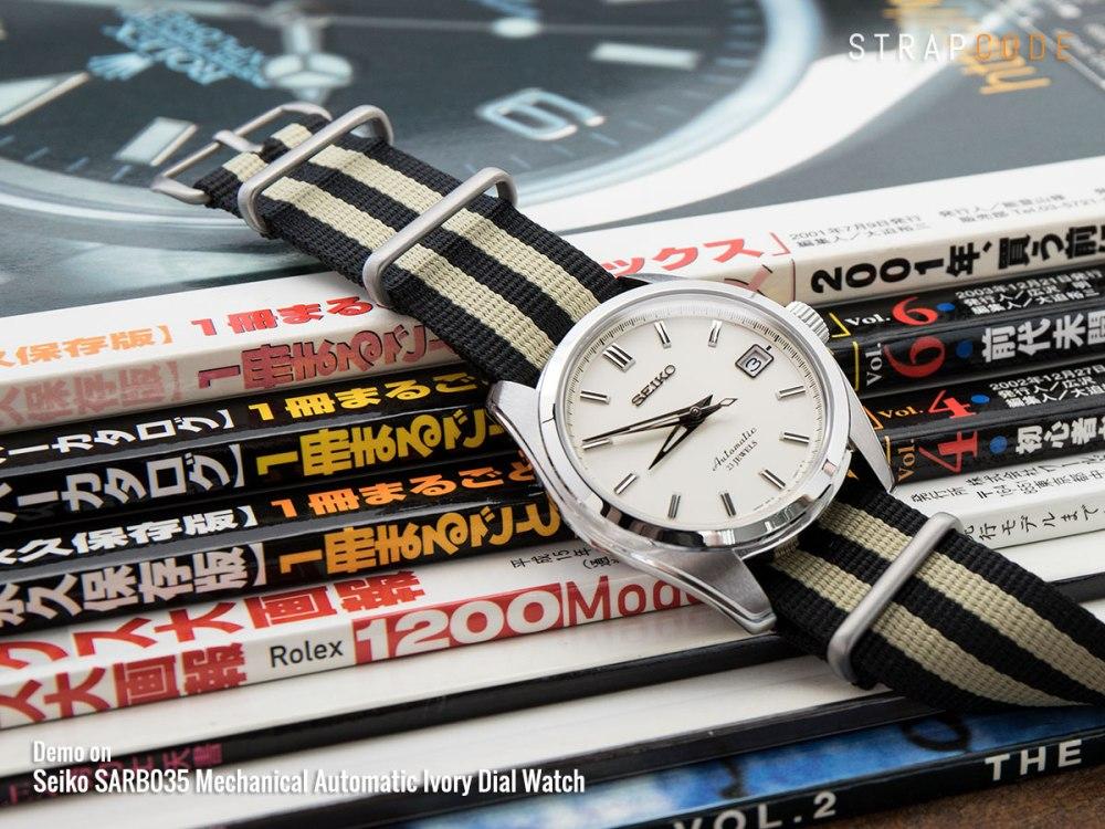 W_NATOUS-J02-20B_Seiko-SARB035-Ivory
