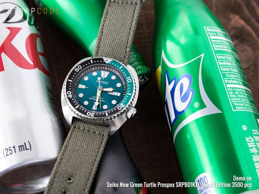 22B22PBU57C2I04-XX_Seiko-SRPB01K1-Green
