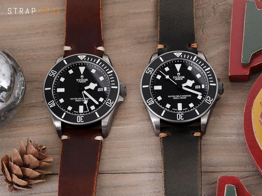22P20BBU57C1C33_grp-Tudor-Pelagos-25500TN