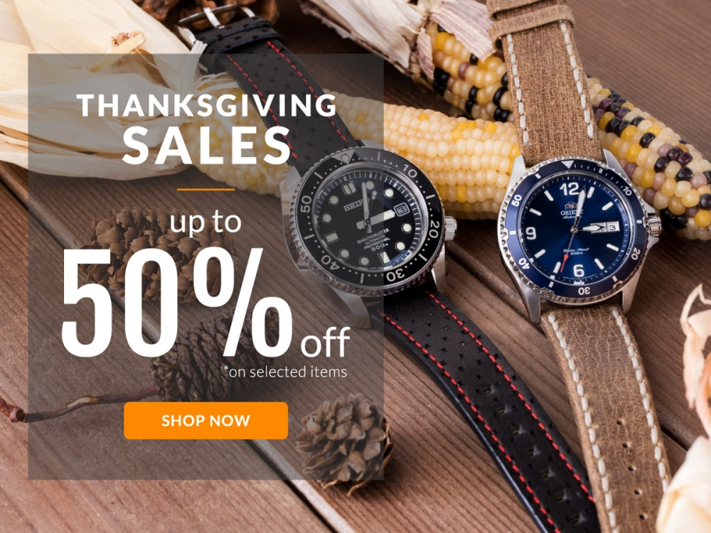 W_171108-thanksgiving-sales.jpg