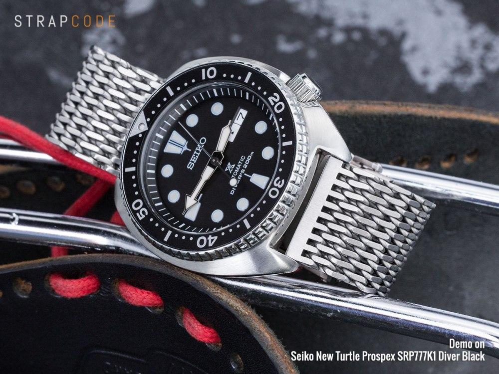 W_MC222220B001B-XX_Seiko-SRP777K1-Black