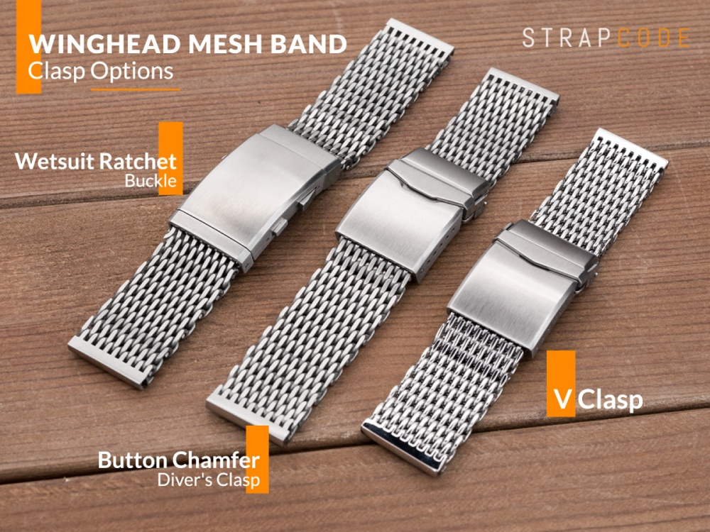 W_New-MC-length-clasp-options