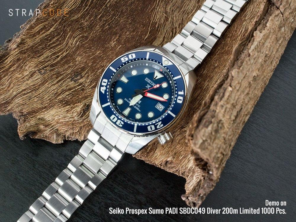 W_SS201805B042_Seiko-Sumo-PADI-SBDC049