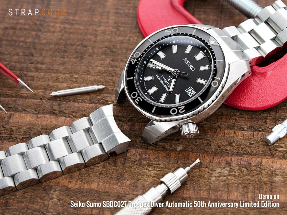 W_SS201819B042_Seiko-Sumo-SBDC027