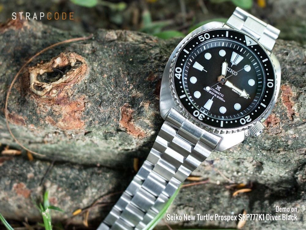 W_SS221803B056_Seiko-SRP777K1-Black