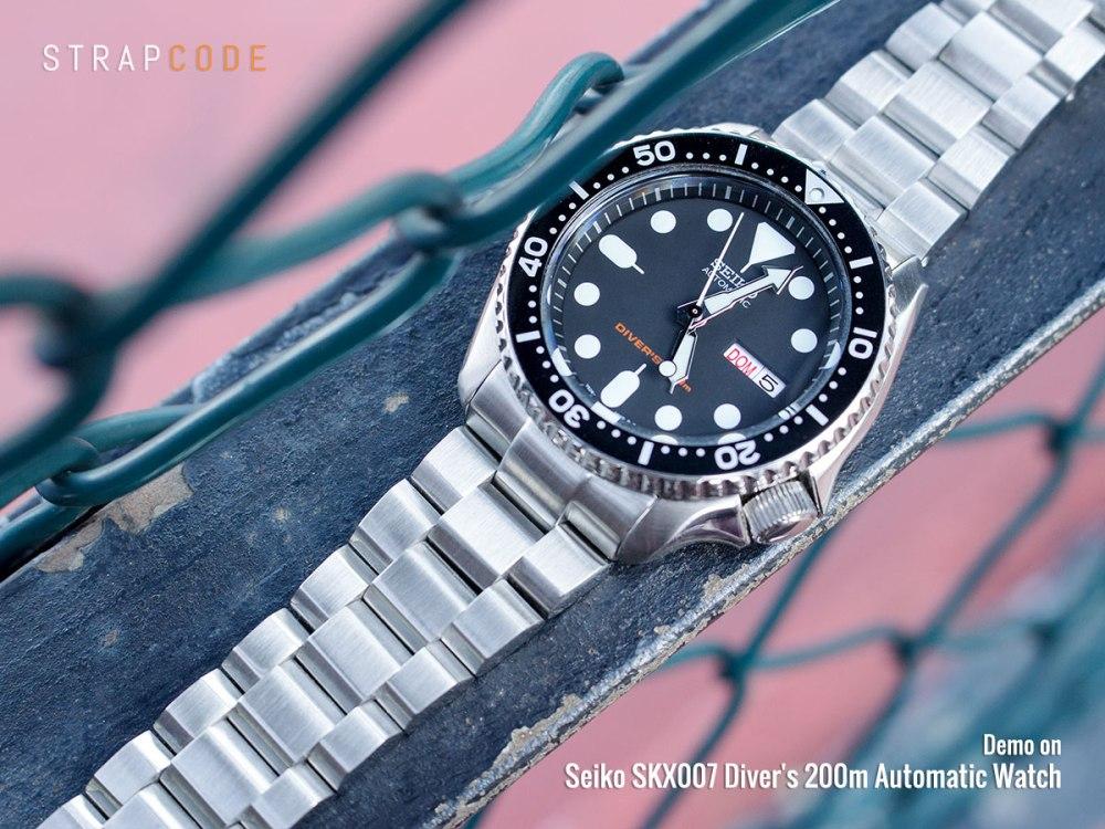 W_SS221805B040_Seiko-SKX007
