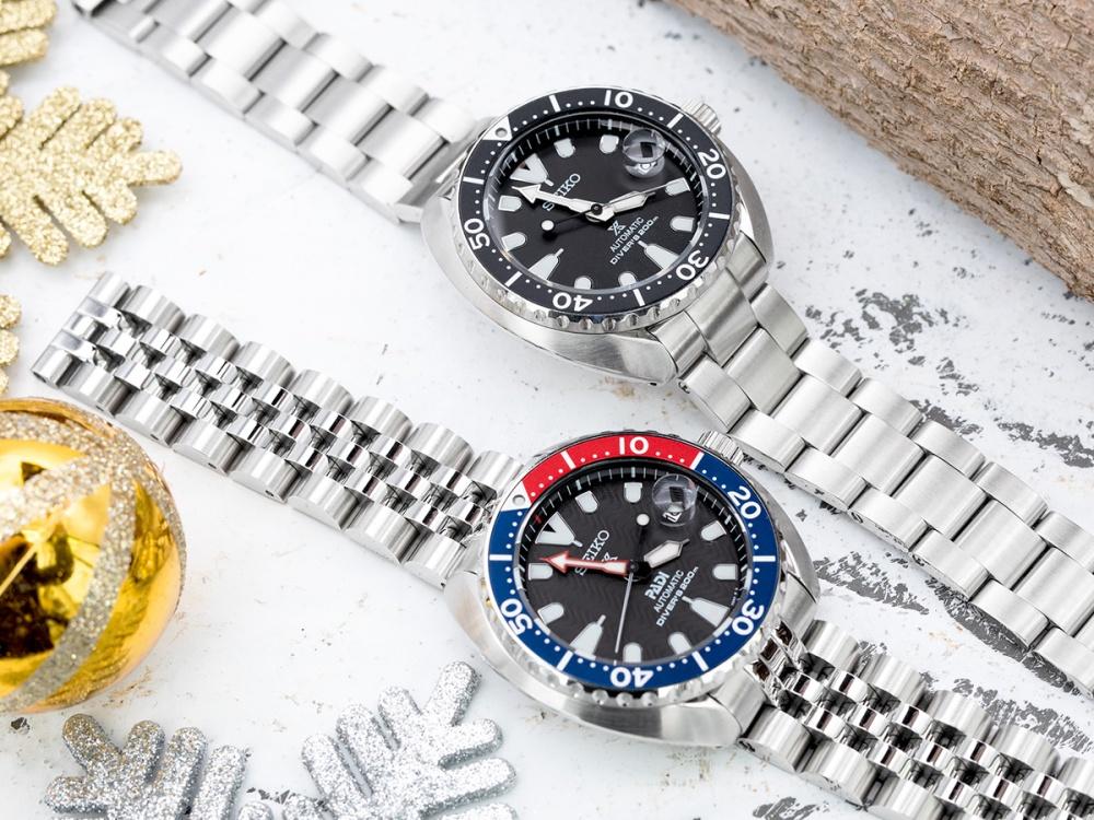 SS-Mini-Turtle-SKX007-01-WP