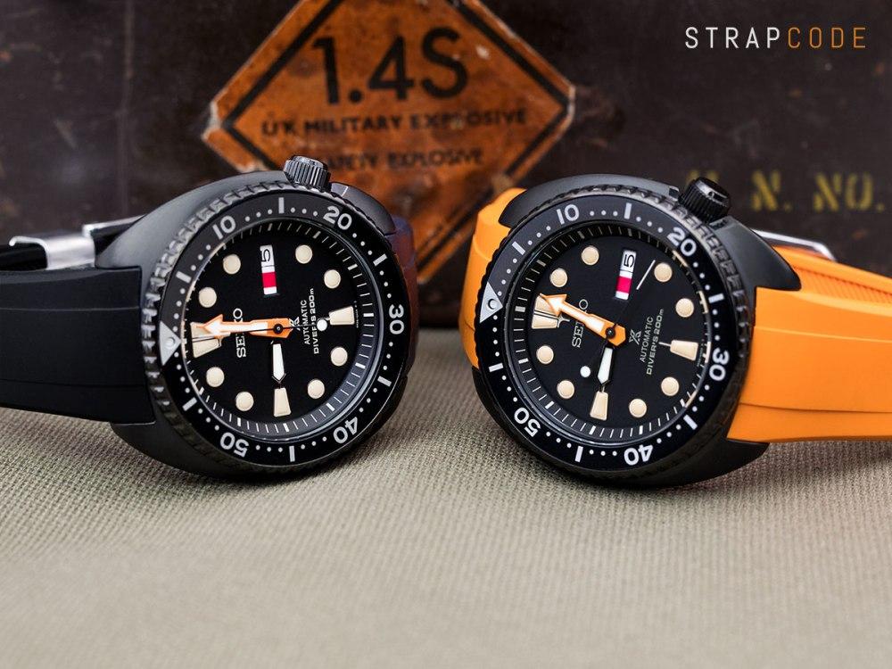 W_CB08A-22A20BZZ_grp-Seiko-Black-Turtle-SRPC49K1