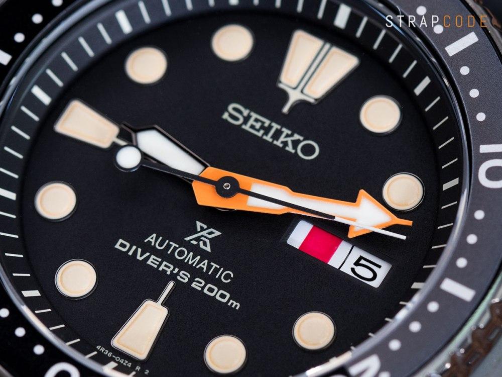 W_Seiko-Black-Turtle-SRPC49K1-2