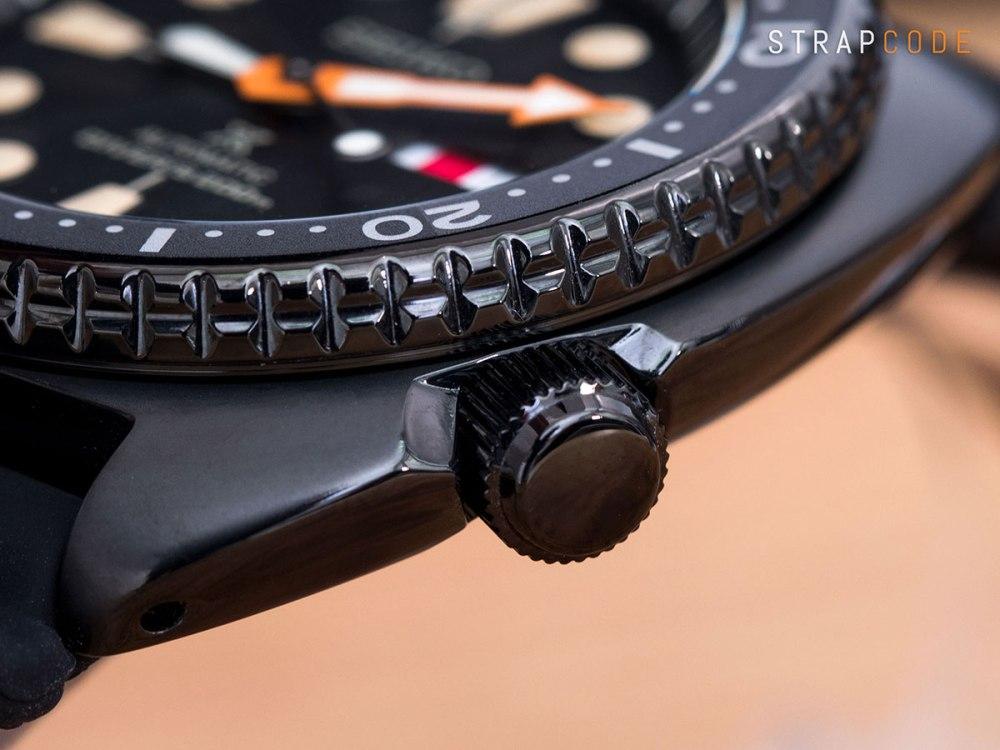W_Seiko-Black-Turtle-SRPC49K1-4