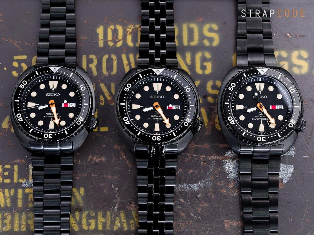 W_SS221805BBK047_grp-Seiko-Black-Turtle-SRPC49K1