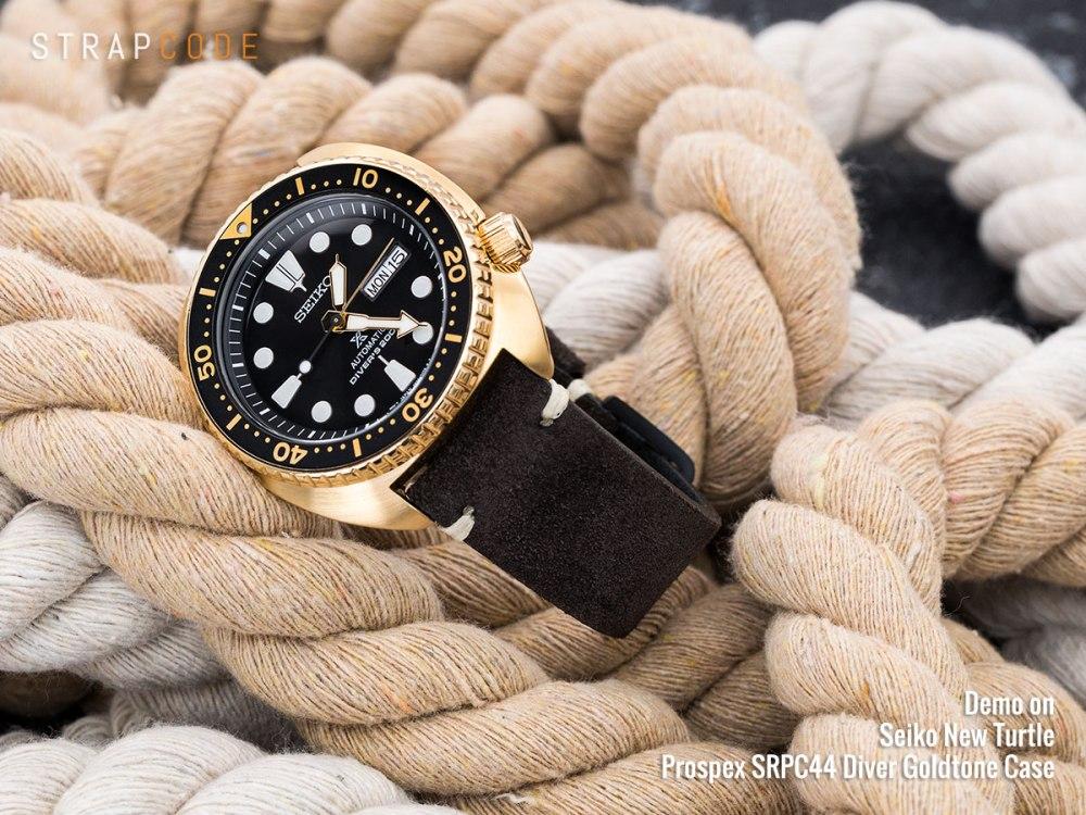W_22P20DBU57S6C41-XX_Seiko-SRPC44-Gold-Turtle