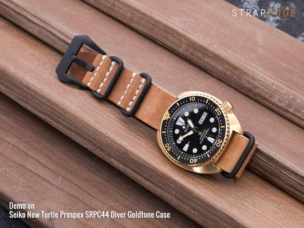 W_22P22DBU55N5D12-XX_Seiko-SRPC44-Gold-Turtle