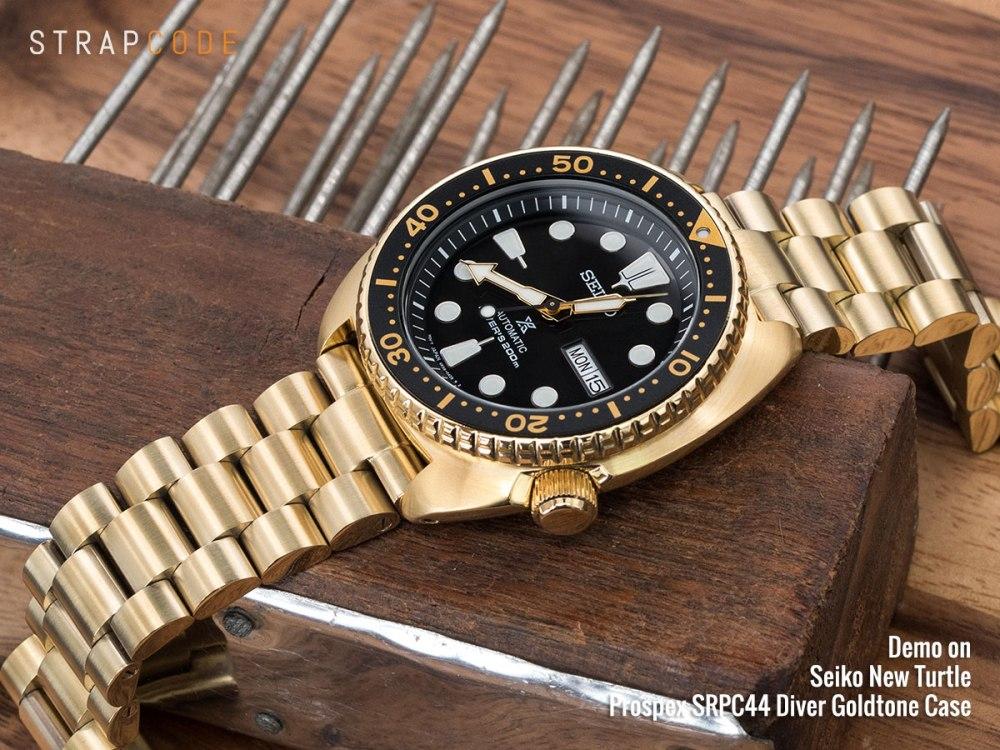 W_SS221805BFG033S_Seiko-SRPC44-Gold-Turtle