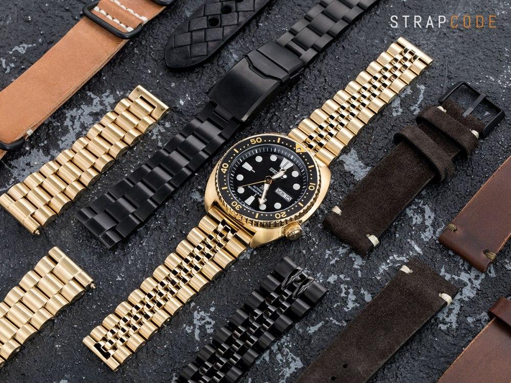 W_SS221805PFG020S_grp-Seiko-SRPC44-Gold-Turtle