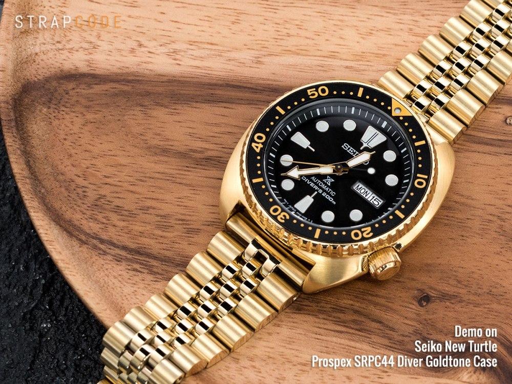W_SS221805PFG020S_Seiko-SRPC44-Gold-Turtle