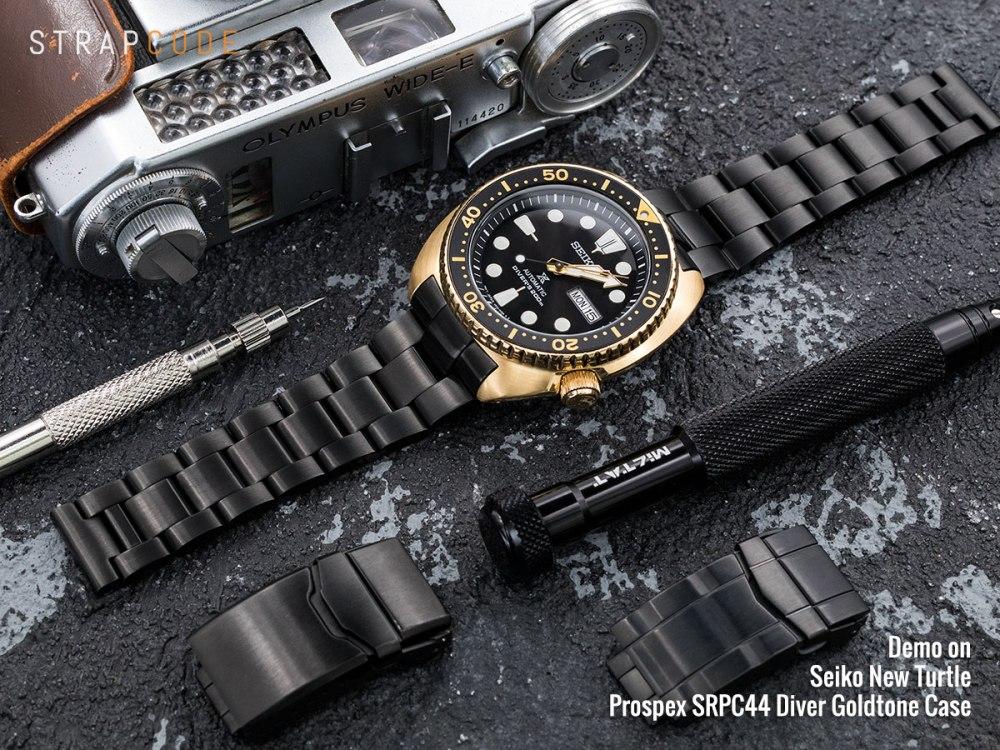 W_SS221817BBK047_Seiko-SRPC44-Gold-Turtle