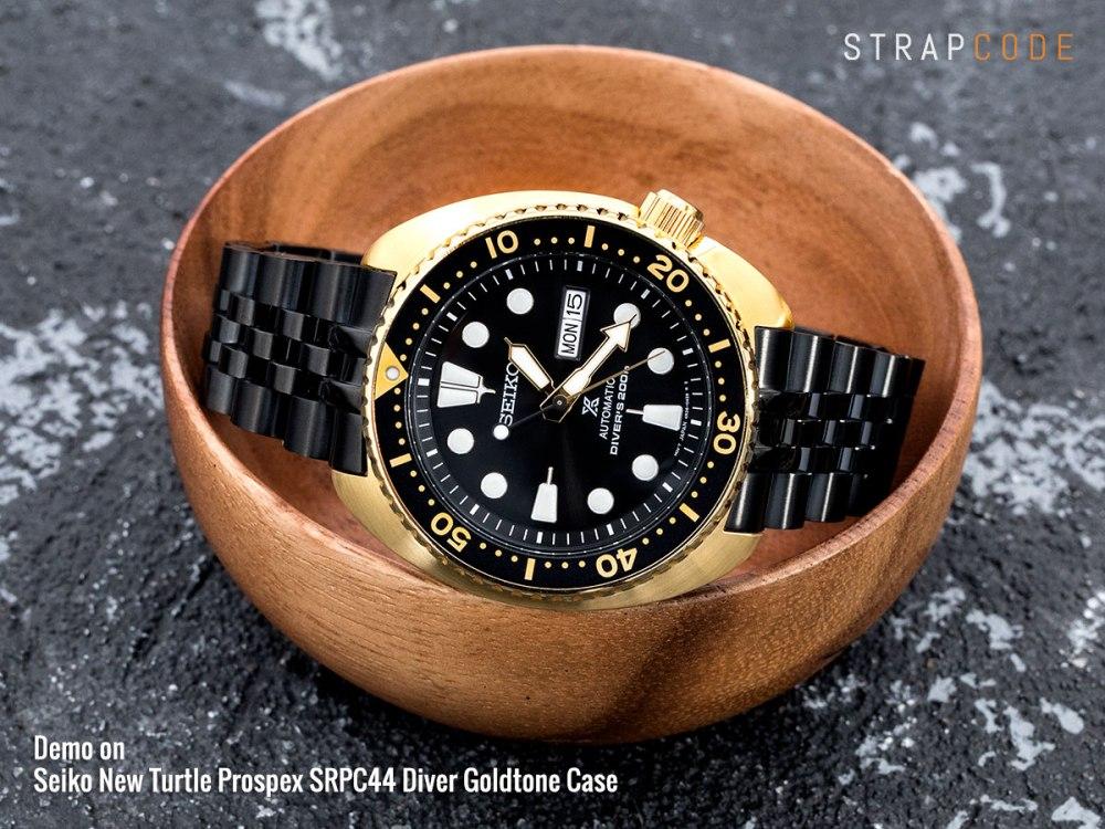 W_SS221819BBK063_Seiko-SRPC44-Gold-Turtle