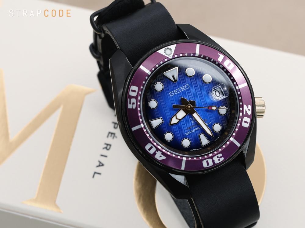 W_20B20DBU56N5A37_Seiko-Sumo-SPB055J-Zimbe