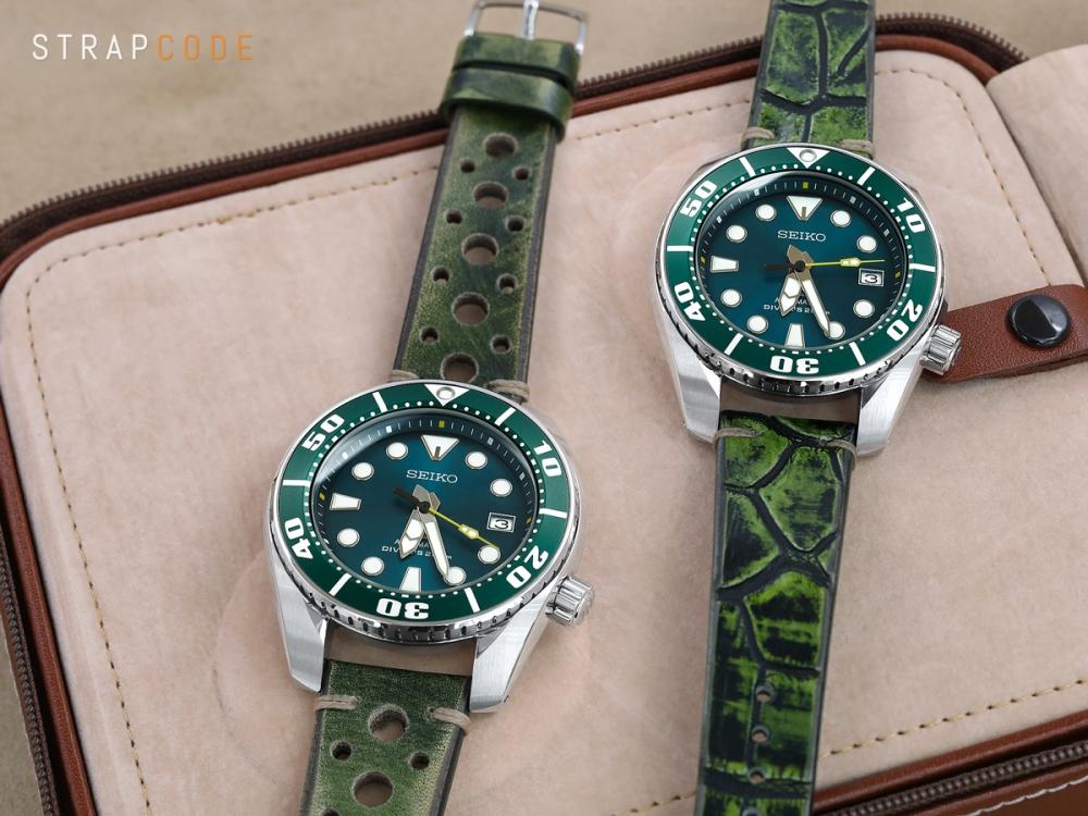 W_20J16PBU63A1F27_grp_Seiko-Sumo-SZSC004-Green