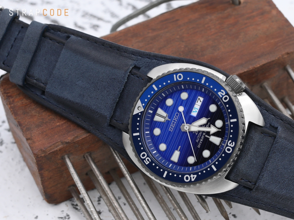W_22B20PBU63C1B23_Seiko-Ocean-Turtle-SRPC91
