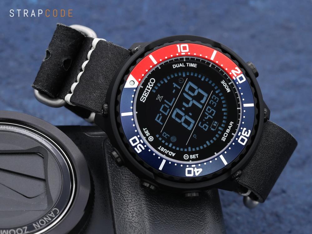 W_22P22EBU55N5A38_Seiko-Digi-Tuna-SBEP003