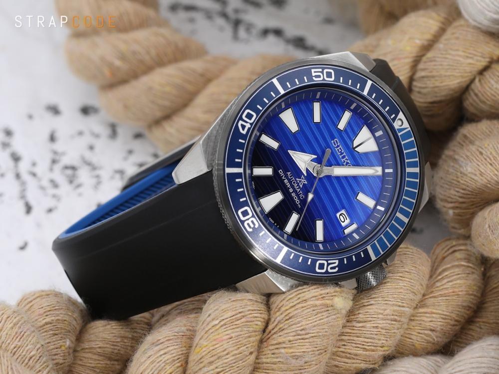 W_CB09AB-22A20BZZ_Seiko-Ocean-Samurai-SRPC93