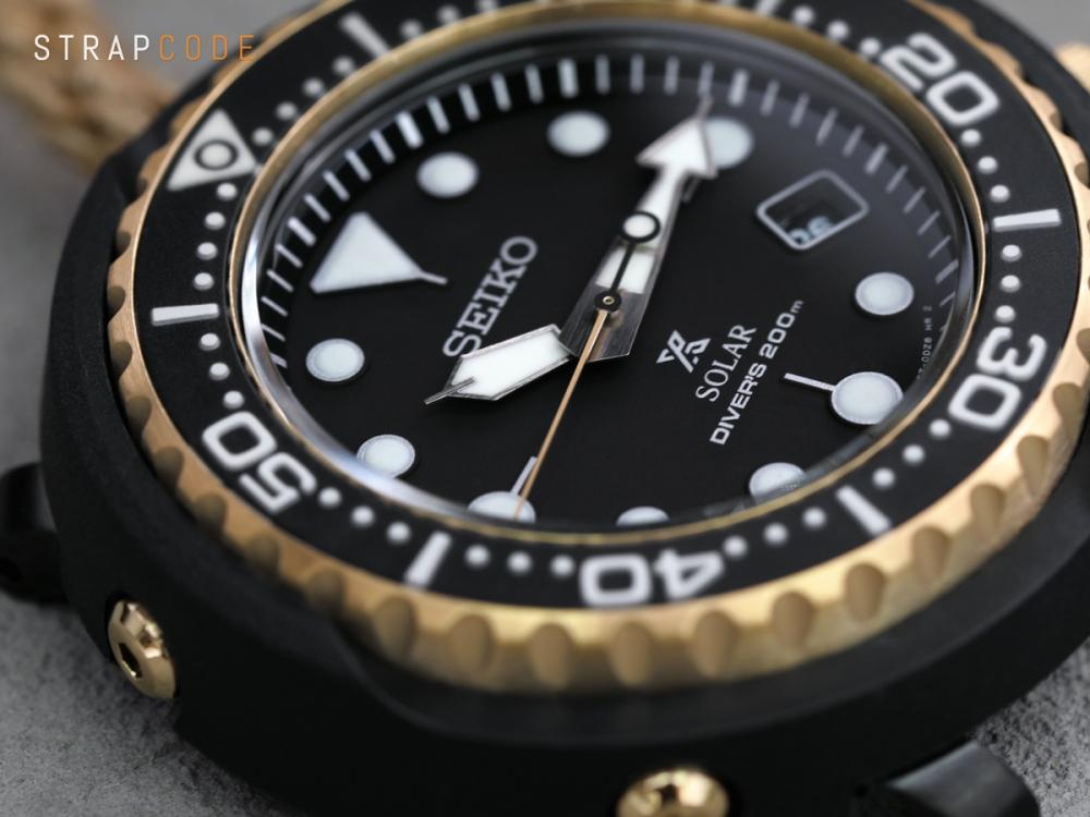 W_Seiko-Solar-Tuna-SNE498