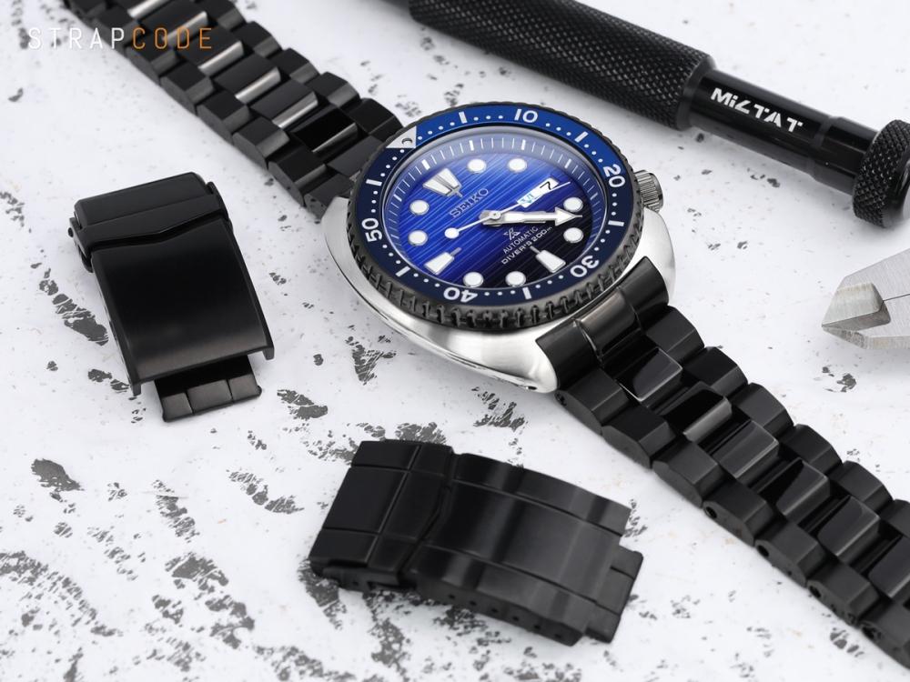 W_SS221820BPK056_Seiko-Ocean-Turtle-SRPC91