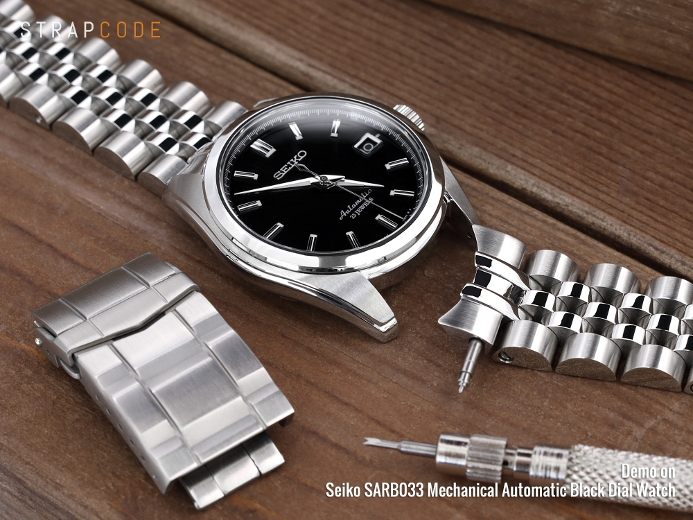 W_SS201819B067_Seiko-SARB033-Black-3