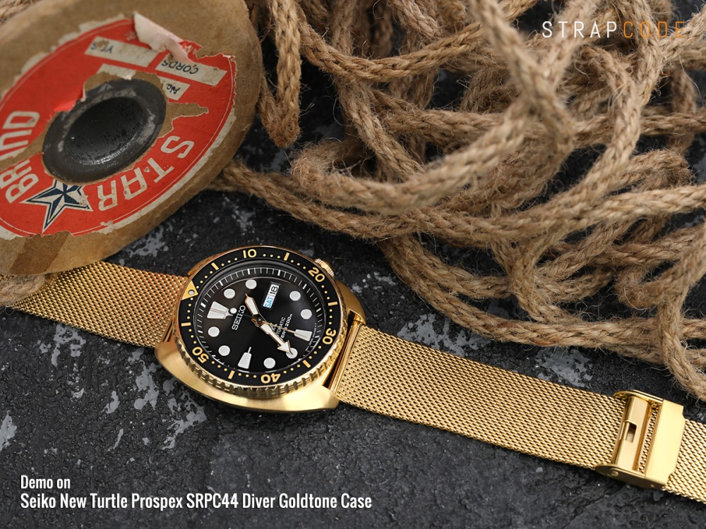 W_MB2220FYPGD041_Seiko-SRPC44-Gold-Turtle