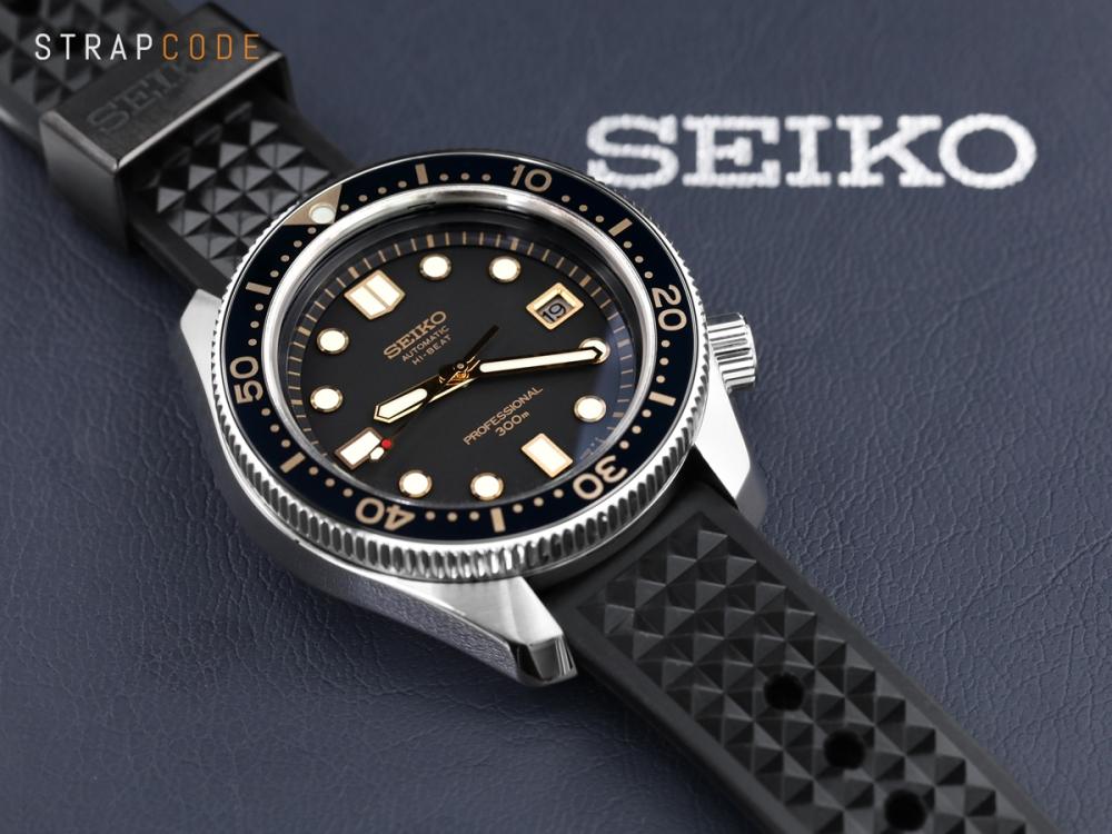 W_Seiko-Hi-beat-SBEX007-9