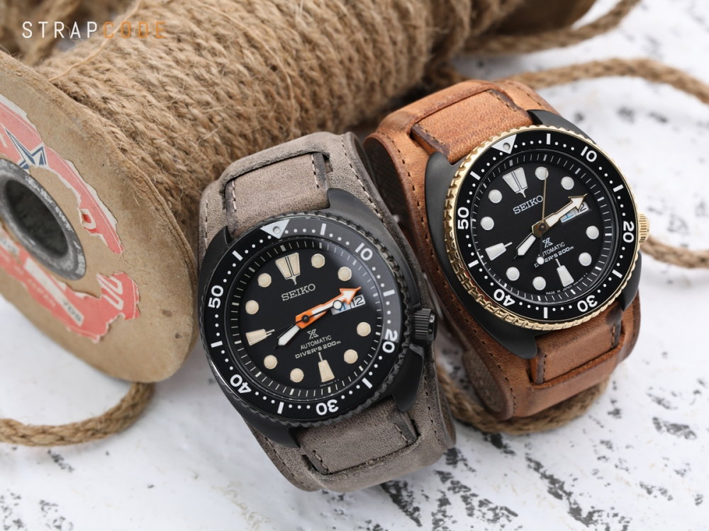 W_22B20PBU54C1D20_grp-Seiko-BK-Turtle-SBDY004