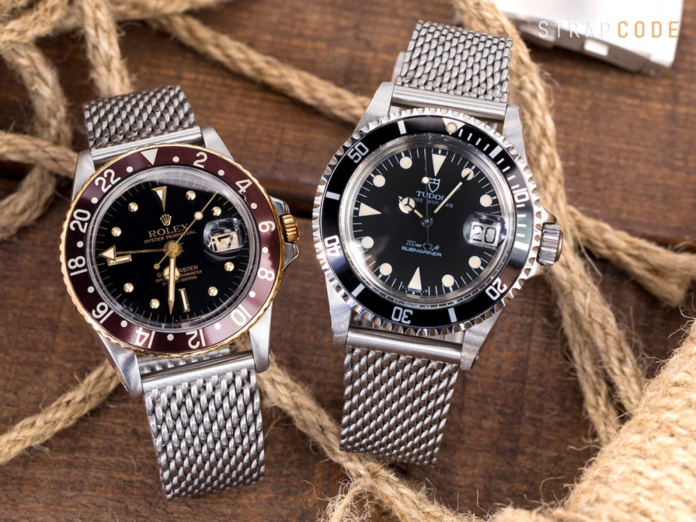 W_MC201805B002B_grp-Rolex-GMT-1675