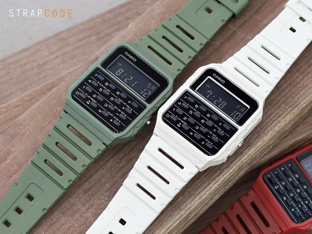 w_casio-calculator-watch-green-3b-casio-calculator-watch-white-8b-strapcode-watch-bands.jpg